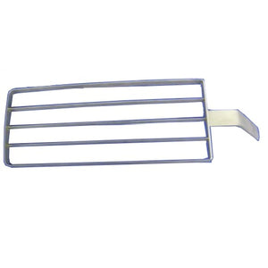 Curd Cutter - stainless steel