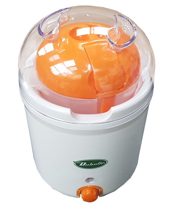 Yogurt Maker - electric