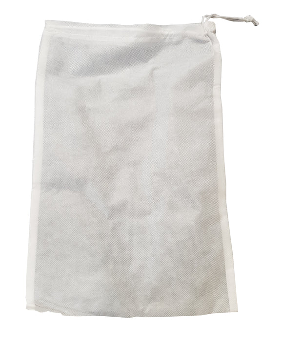Curd Bags - pack of 10