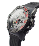 NAVY SEAL Chronograph 3580 SERIES - 3581.EY