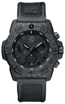 NAVY SEAL Chronograph 3580 Series- 3581.BO