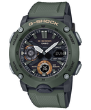 GA-2000 (Military Color Series)