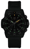 NAVY SEAL Chronograph 3580 SERIES- 3581