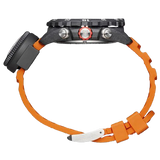 BEAR GRYLLS SURVIVAL 3749 MASTER SERIES