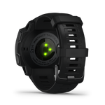 Instinct - Tactical Black