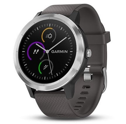 Vivoactive 3 Element