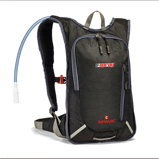 E-Spray Long Range Backpack