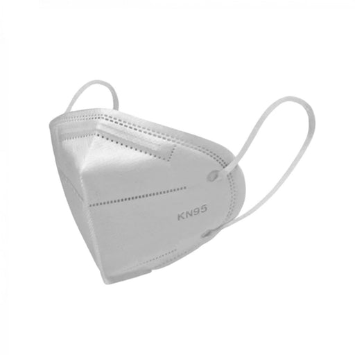 KN Disposable Respirator Mask 10 per pack