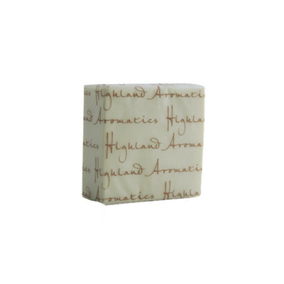 Highland Aromatics Soap 40g