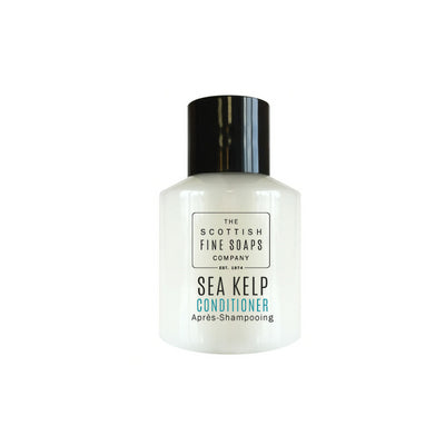 Sea Kelp Conditioner 30ml