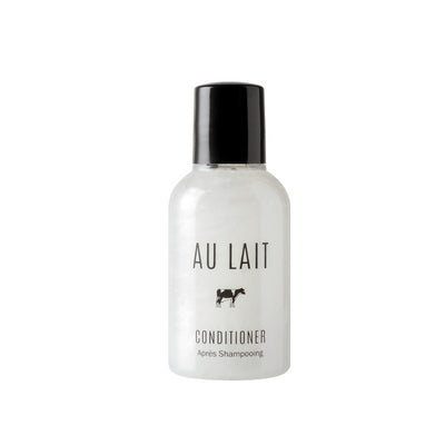 Au Lait Conditioner 50ml