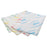 MicronSolo Single Use Microfibre Cloth - Various Colours