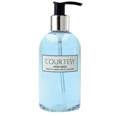 Courtesy Hand Wash 300ml