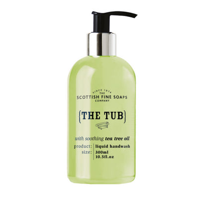 The Tub Hand Wash 300ml
