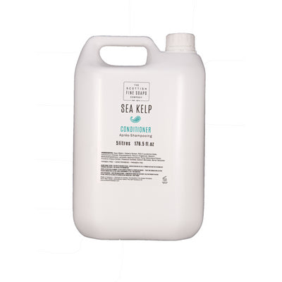 Sea Kelp Conditioner 5L