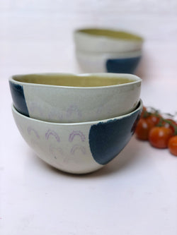 Andréa Cereal Bowl