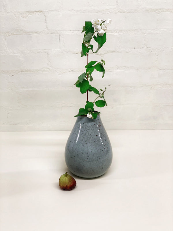 Renata Medium Vase (Mint)