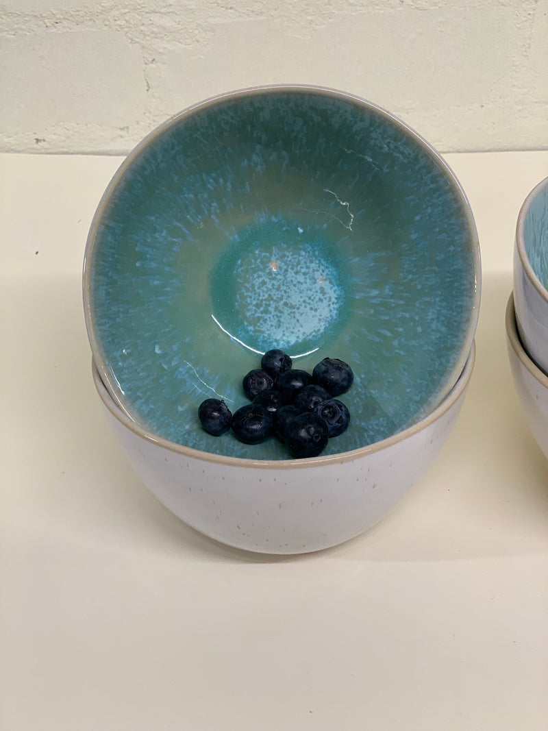 Léonor Cereal Bowl