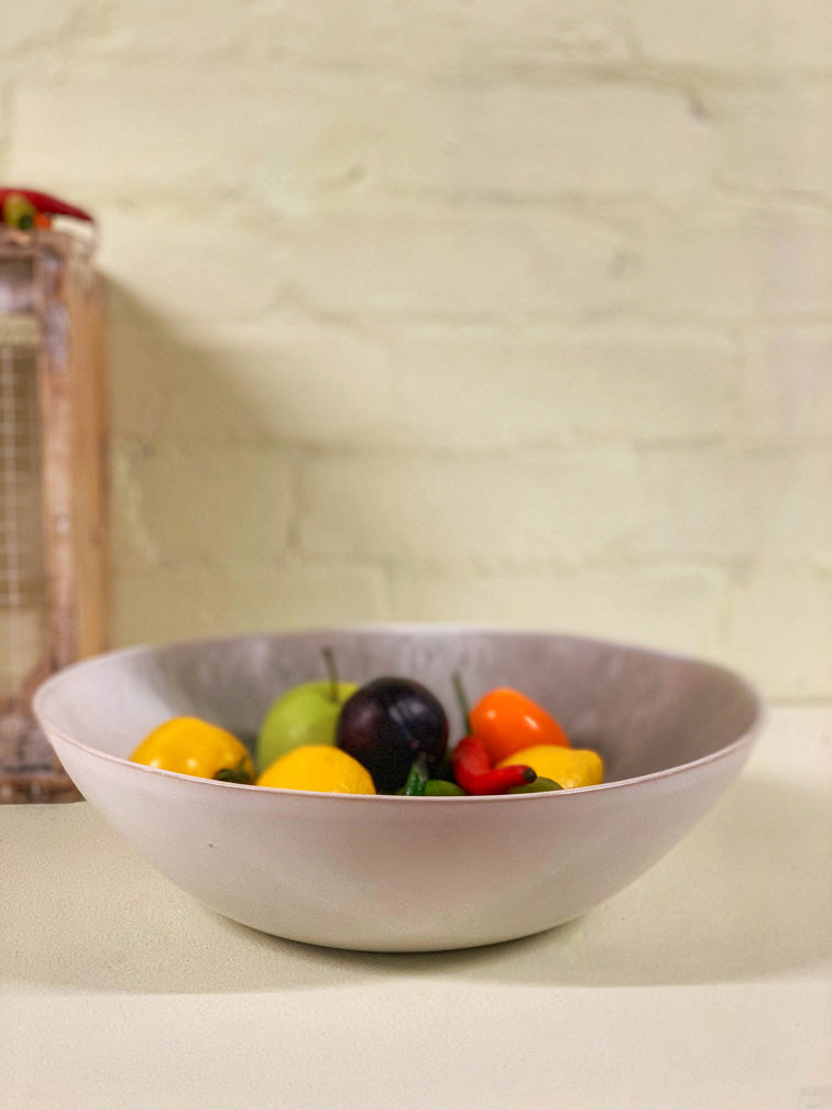 Mariana Extra Large Serving Bowl