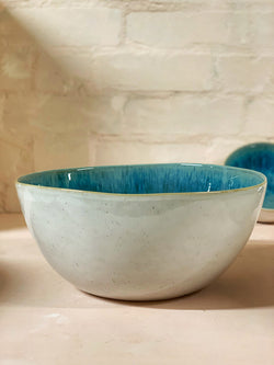 Matilde Large Serving Bowl