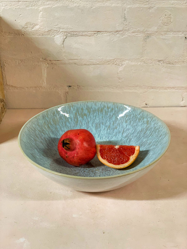 Madalena Extra Large Serving Bowl