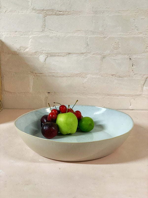 Ofélia Extra Large Serving Bowl