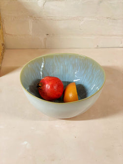 Madalena Large Serving Bowl