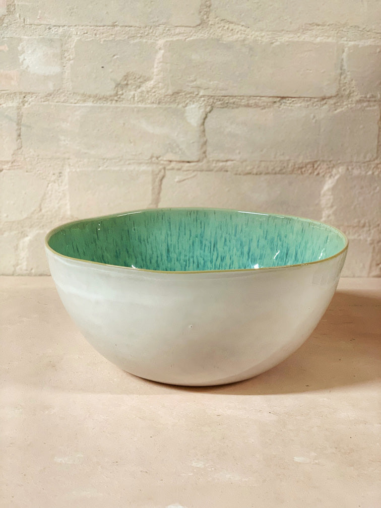 Léonor Large Serving Bowl