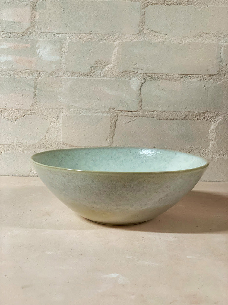 Ofélia Medium Serving Bowl
