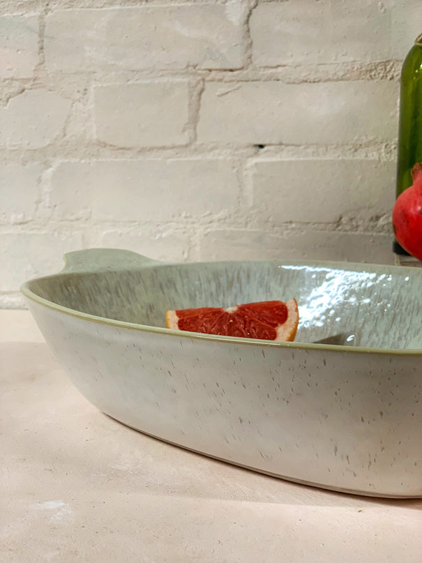 Madalena Large Oven-to-Table Dish