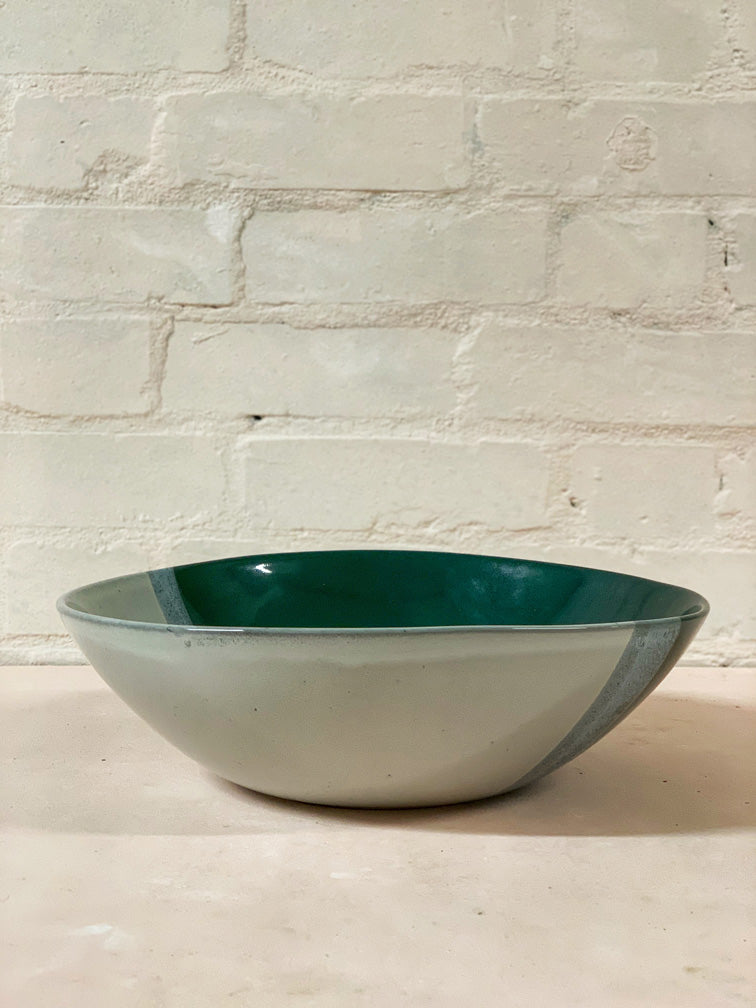 Feliciana Large Serving Bowl