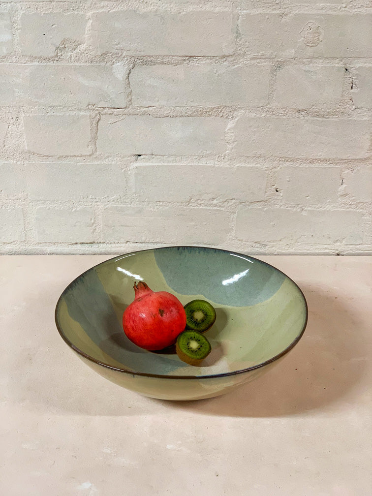 Andréa Extra Large Serving Bowl