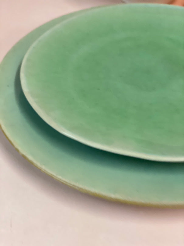 Gina Dinner Set (4, 6 or 8 people)