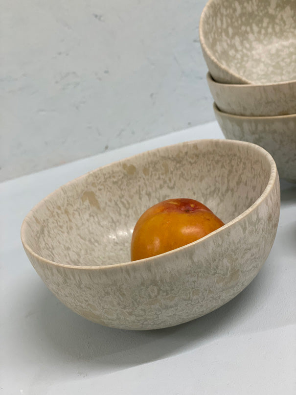 Tula Cereal Bowl