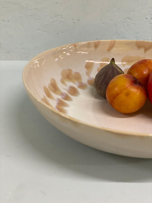 Lolita Large Serving Bowl