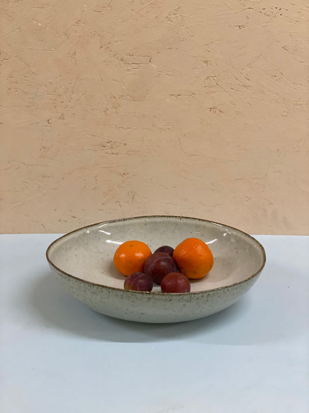 Aline Large Serving Bowl (new shape)