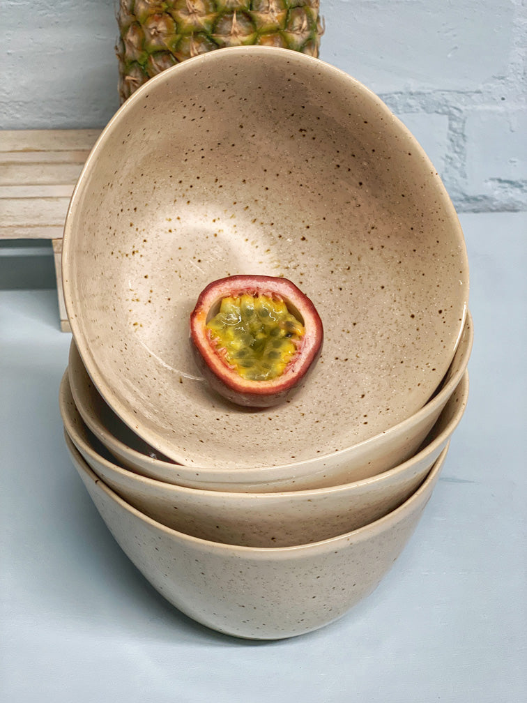Célia Cereal Bowl