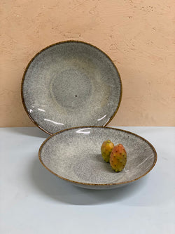 Julia Extra Large Serving Bowl