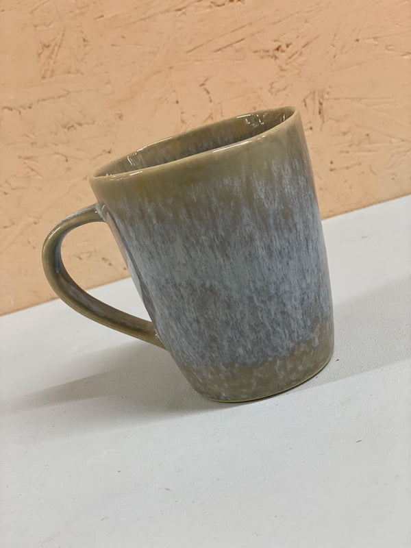 Teresa Large Mug (New shape)