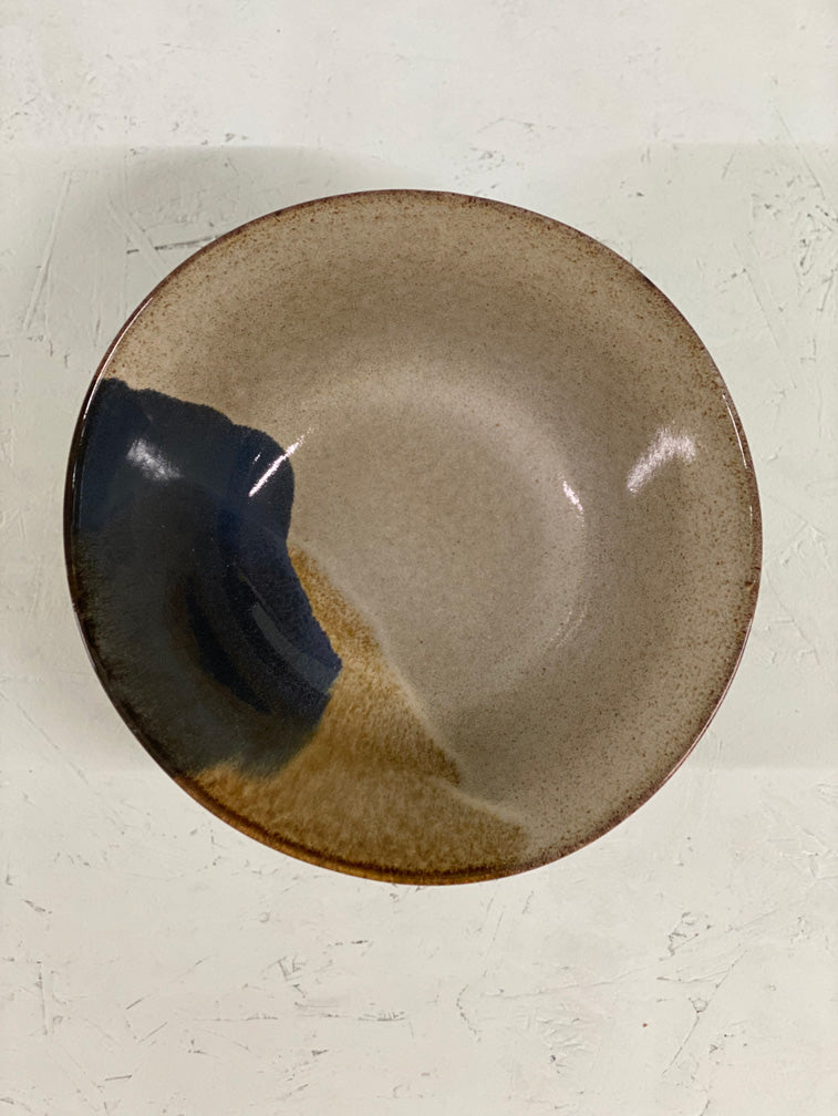 Elina Large Serving Bowl
