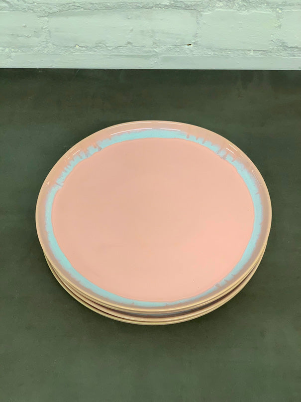 Lía Dinner Set for 4 People (12 pieces)
