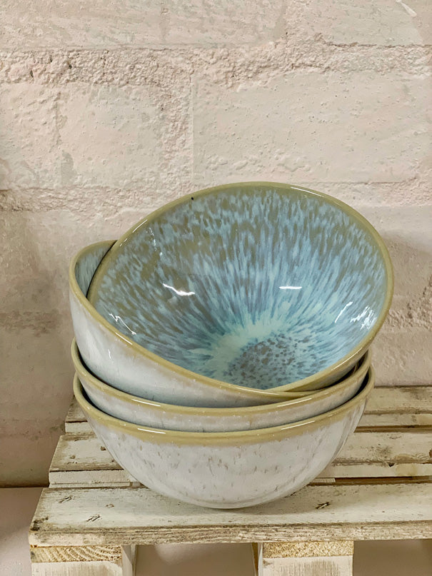 Madalena Cereal Bowl