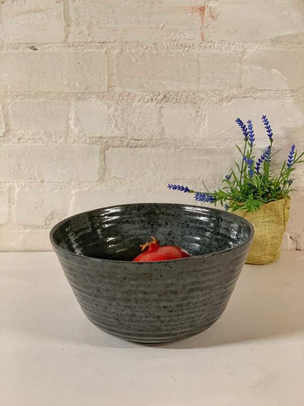 Joana Large Serving Bowl