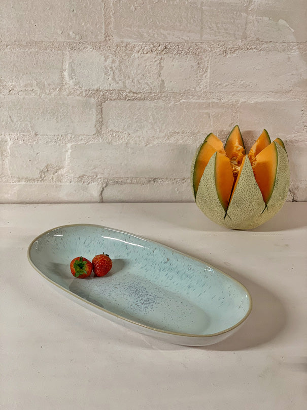 Madalena Medium Serving Platter