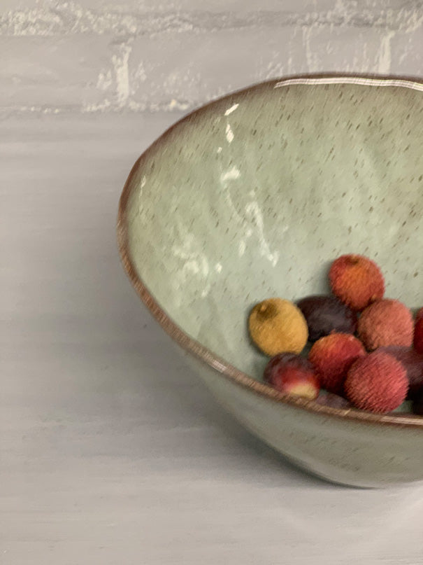 Renata Large Serving Bowl