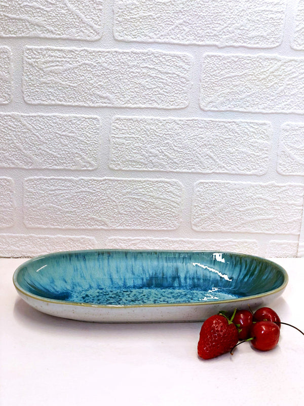 Matilde Small Serving Platter