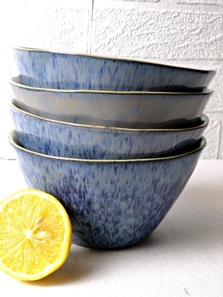 Costanca Cereal Bowl
