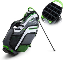 Load image into Gallery viewer, Callaway Fusion 14 Stand Bag