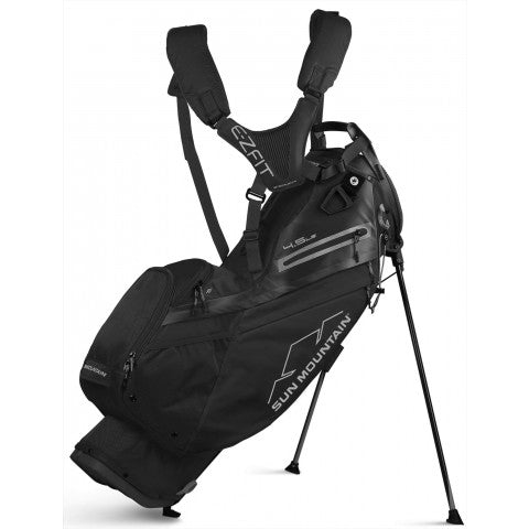 Sun Mountain 4.5 LS Golf Stand Bag