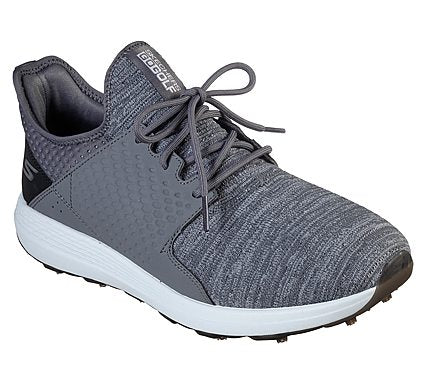 Skechers GO GOLF Max- Rover Men's Golf Shoes